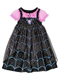 Vampirina Girls Toddler Fantasy Nightgown...