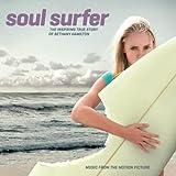 Der Soundtrack von Marco Beltrami zu Soul Surfer bei Amazon