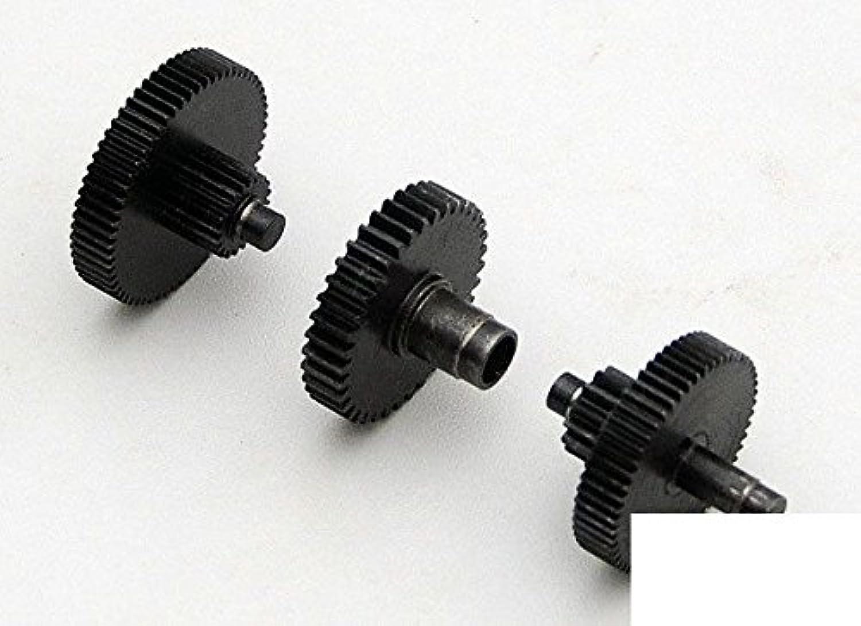 Super & Bully 2.2 XLD Axle Gears B016KPPHGK Förderung    Der neueste Stil