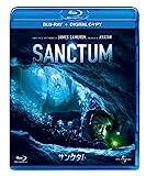 サンクタム (デジタルコピー付) [Blu-ray] image