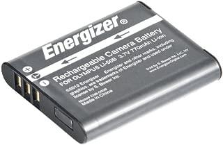 Best tg 870 battery Reviews