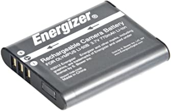 Best casio exilim ex z550 battery charger Reviews