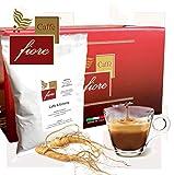 Caffè fiore Caffè, tè e cioccolata calda