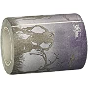 Fairly Odd Novelties Zombie Novelty Toilet Paper