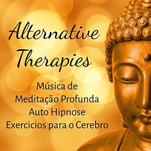 Royalty Free Music Club & Ambient Music Therapy Room & Meditação Clube