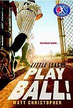Play Ball! (Little League (1))
