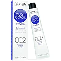 Revlon Nutri Color Creme (#002) 100 ml