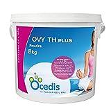 OCEDIS Ovy TH Plus