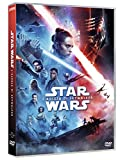 Star Wars L'Ascesa Di Skywalker Dvd  ( DVD)...