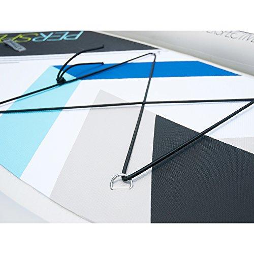 Aqua Marina Perspective - 4