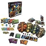 Dungeons & Dragons Adventure Begins - Jeu de societe coopératif fantastique - Jeu de plateau familial