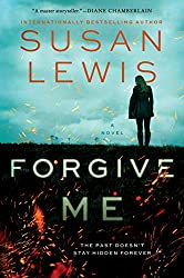 Forgive Me January 2021 New Book Release