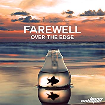Over the Edge EP