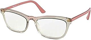 a57b6e6be Prada 10VV 3261O1 - Óculos de Grau