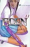 Eden t. 11