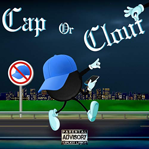 Frenchie (Cap Or Clout) [Explicit]