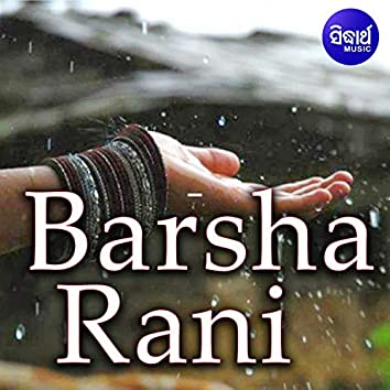 Barsha Rani
