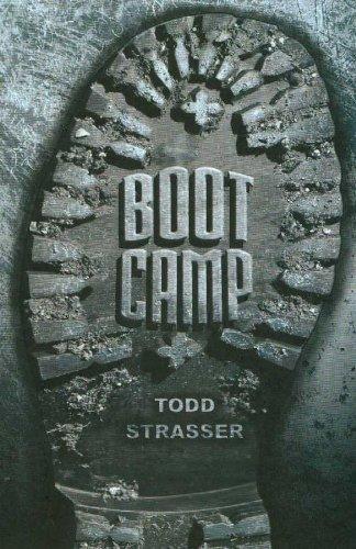 Strasser, T: Boot Camp
