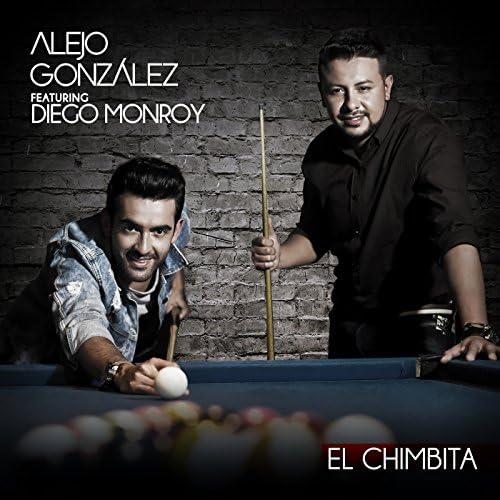 Alejandro Gonzalez & Diego Monroy