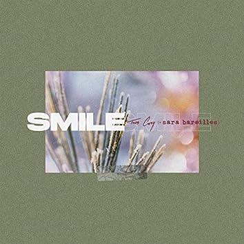 Smile (feat. Sara Bareilles)
