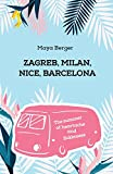 Zagreb, Milan, Nice, Barcelona: The summer of heartache and fickleness