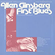 First Blues: Rags, Ballads and Harmonium Songs