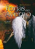 Las Forjas del Averno (Saga Divano nº 3)