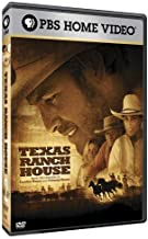 Best texas ranch house Reviews