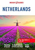 Insight Guides The Netherlands (Travel Guide with Free eBook)
