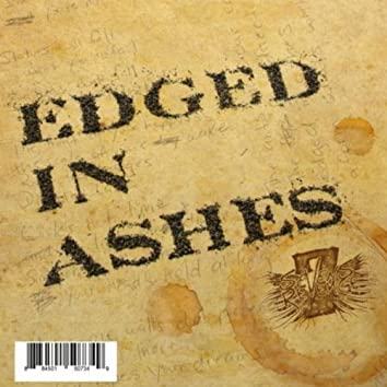 Edged In Ashes