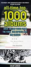 All-Time Top 1000 Albums