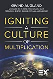Igniting a culture of Multiplication