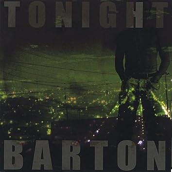 Tonight (green)