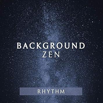 Background Zen Rhythm