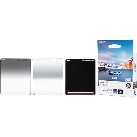 Cokin P Series Nuances Ex Smart Filter Kit Camera Photo