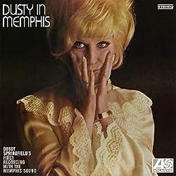 Dusty in Memphis
