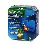 JBL CombiBloc CristalProfi e15/1900/1