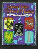 Noblesse Oblige, the Book of Houses (Changeling: The Dreaming)