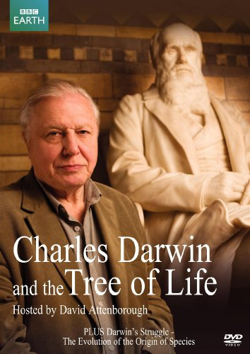 Charles Darwin and the Tree of Life (David Attenborough)