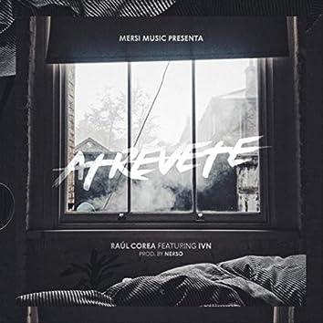 Atrévete (feat. Ivn)