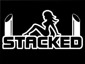 Best f150 trailer assist sticker Reviews