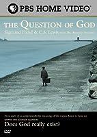 Question of God: Sigmund Freud & Cs Lewis [DVD] [Import]