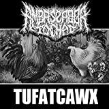 Radical Betrothal to a Frottage Existence [Explicit]