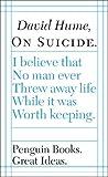 Great Ideas On Suicide (Penguin Great Ideas)