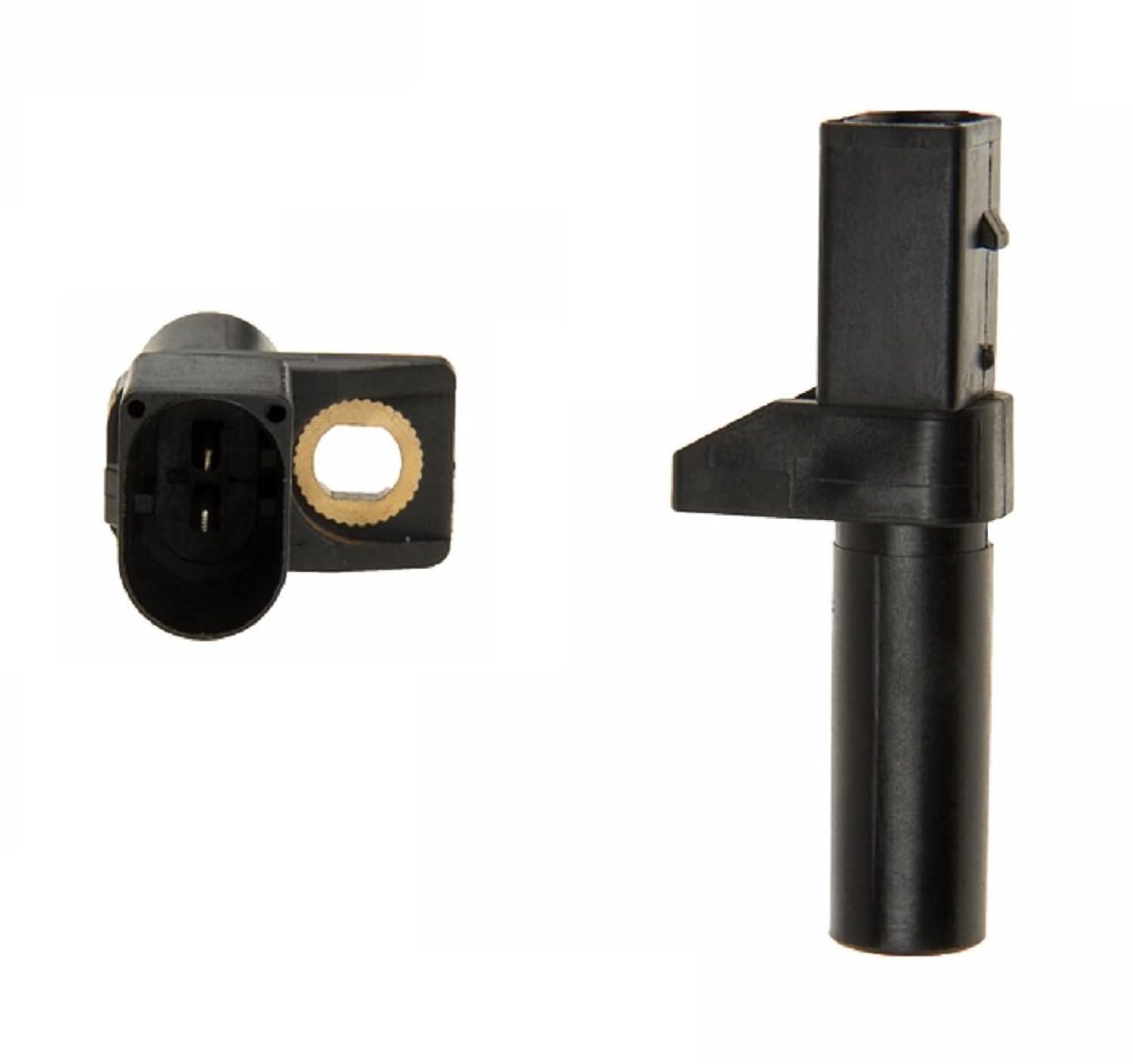 MTC 3358/003-153-28-28 Crankshaft Position Sensor (Mercedes models)
