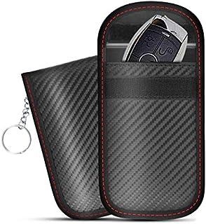 Suchergebnis Auf Für Keyless Go Schlüsselmäppchen Zubehör Koffer Rucksäcke Taschen