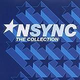 Songtexte von *NSYNC - The Collection