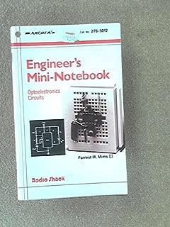 Best radio shack engineer's notebook Reviews