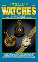 Complete Price Guide to Watches (18th ed)