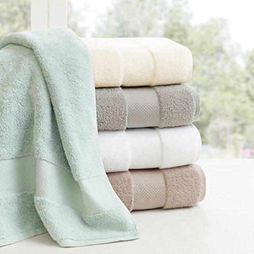 Madison Park Turkish Bath Towel Set